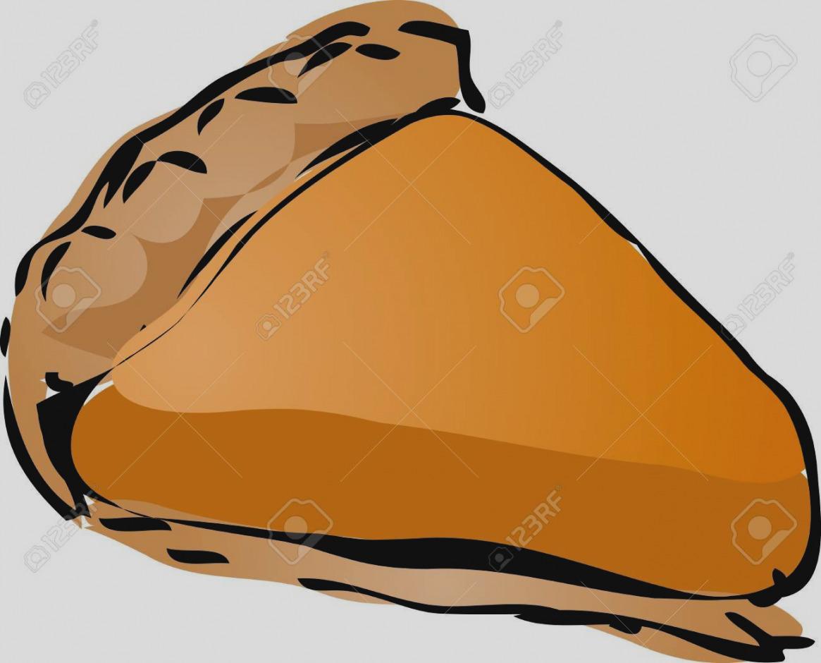 1165x940 New Pumpkin Pie Clip Art Clipart Food