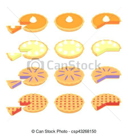 450x470 Pies Clip Art Clip Art Graphic Of A Black And White Pumpkin