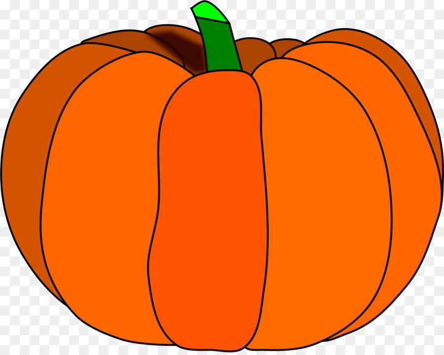900x720 Pumpkin Pie Cucurbita Maxima Clip Art