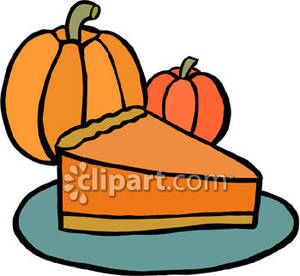 clipart pumpkin pie at getdrawings com free for personal use rh getdrawings com thanksgiving pumpkin pie clipart Pumpkin Pie Cartoon