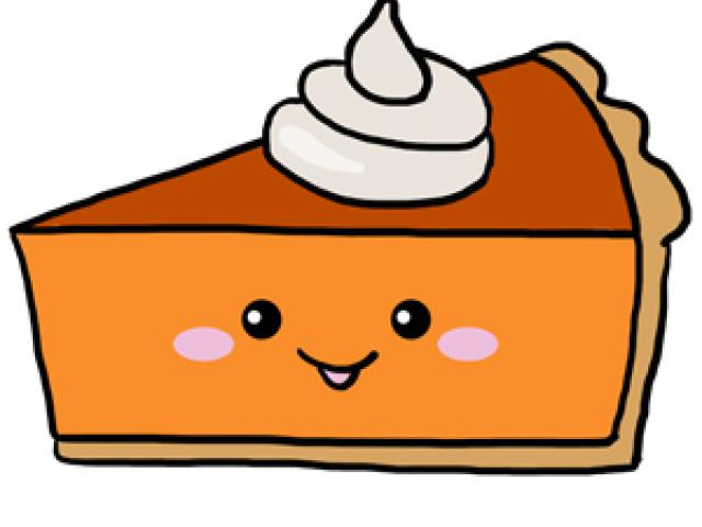 Clipart Pumpkin Pie at GetDrawings.com | Free for personal ...