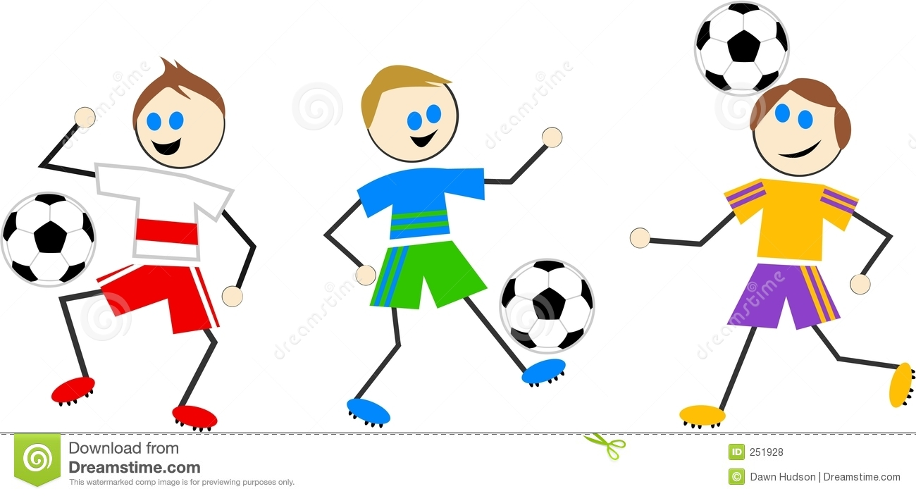 1300x704 Free Clipart Kids Playing