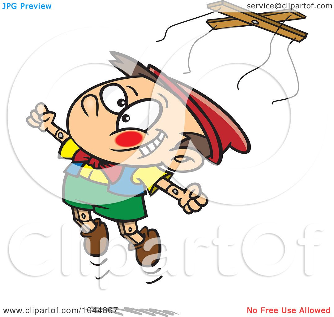 1080x1024 Royalty Free (Rf) Clipart Of Puppets, Illustrations, Vector