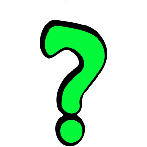 question clipart free real clipart and vector graphics u2022 rh realclipart today free clipart question mark man free clipart question mark button