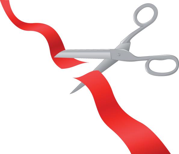 Clipart Ribbon