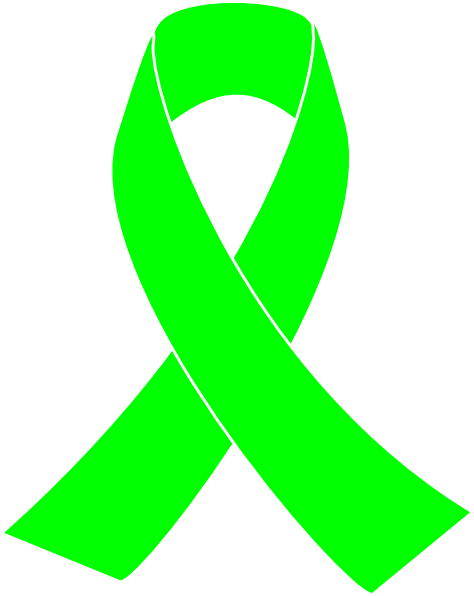 474x596 Lymphoma Ribbon Lymphoma Awareness Ribbon Clip Art Stuff