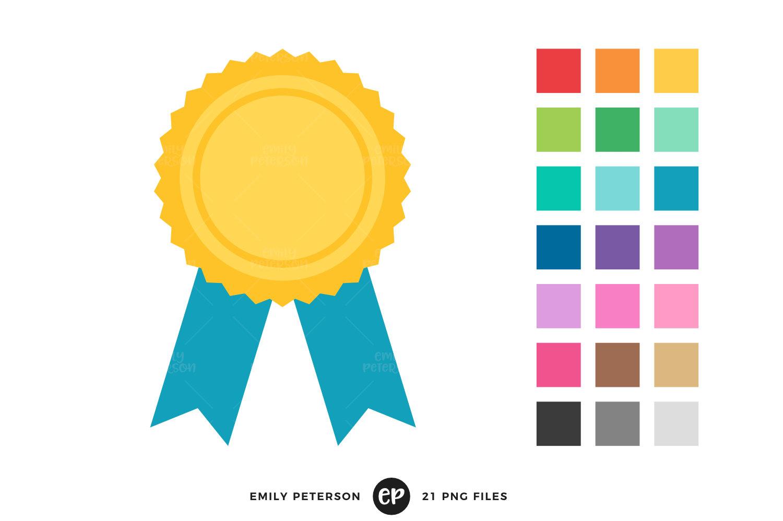 1500x998 Award Ribbon Clip Art, Prize Winner Clipart, Award Clip Art