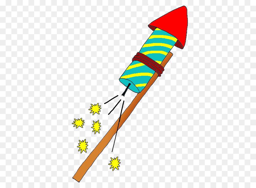 900x660 Fireworks Rocket Firecracker Clip Art