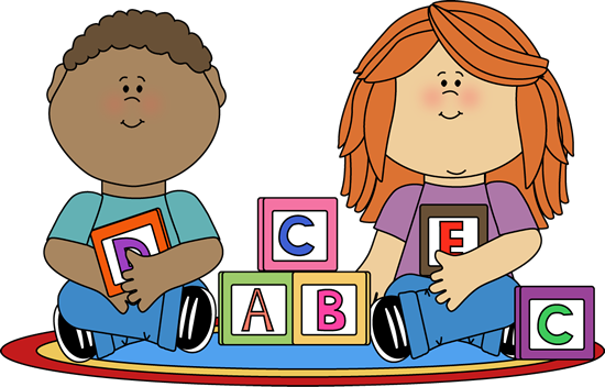550x352 Kids Playing At School Clipart Toys And Games For All Walks Of Life