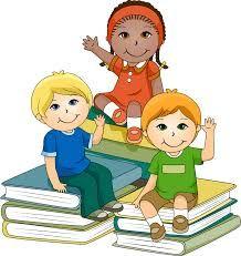 218x231 Resultado De Imagen De Clipart School Children