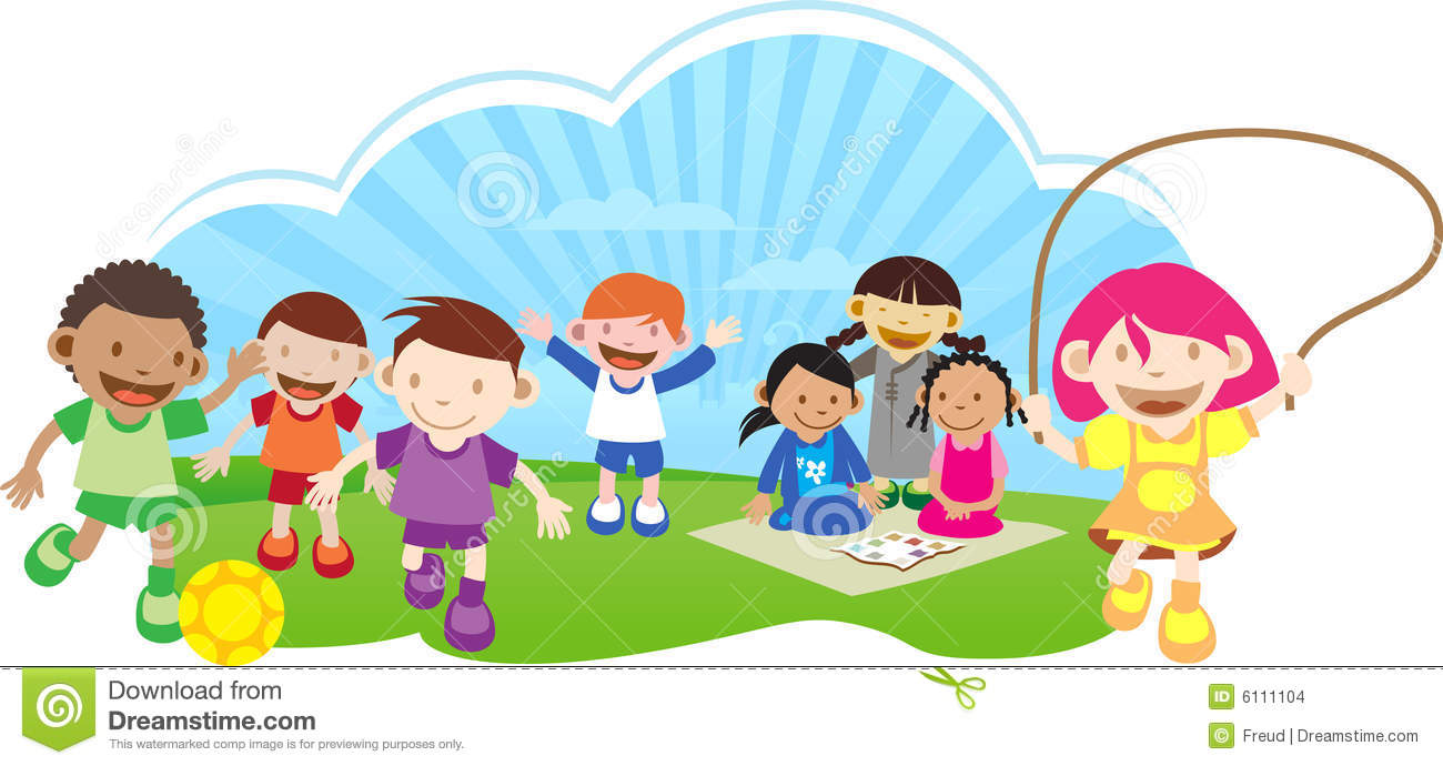 1300x690 Child Play Clipart