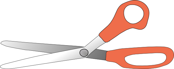 clipart scissors at getdrawings com free for personal use clipart rh getdrawings com scissor images clipart scissors clip art images