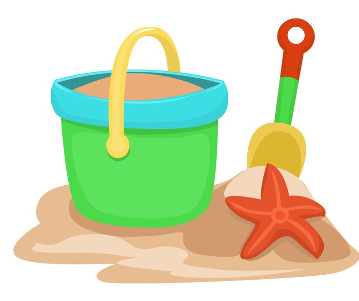 736x619 Shell Clipart Bucket Free Collection Download And Share Shell