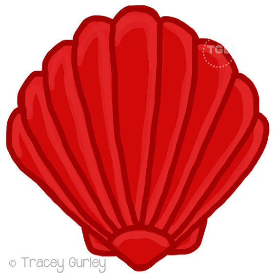 clipart sea shells at getdrawings com free for personal use rh getdrawings com seashell clip art free images seashell clip art free images