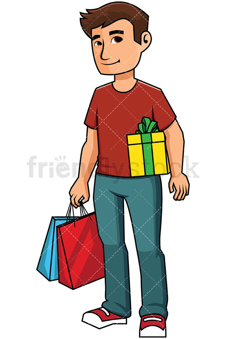 736x1104 86 Best Shopping Clipart Images