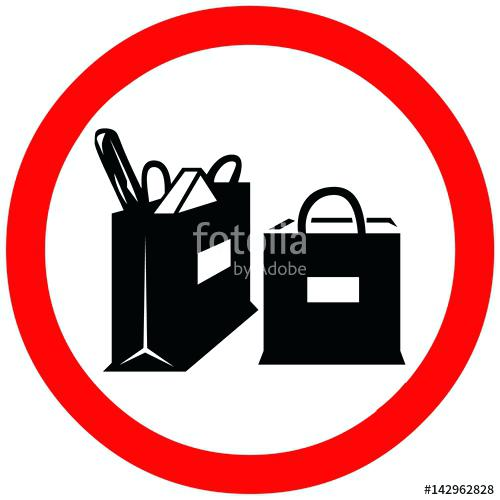 500x500 Caution Symbol Clip Art Shopping Area Center Mall Warning Sign