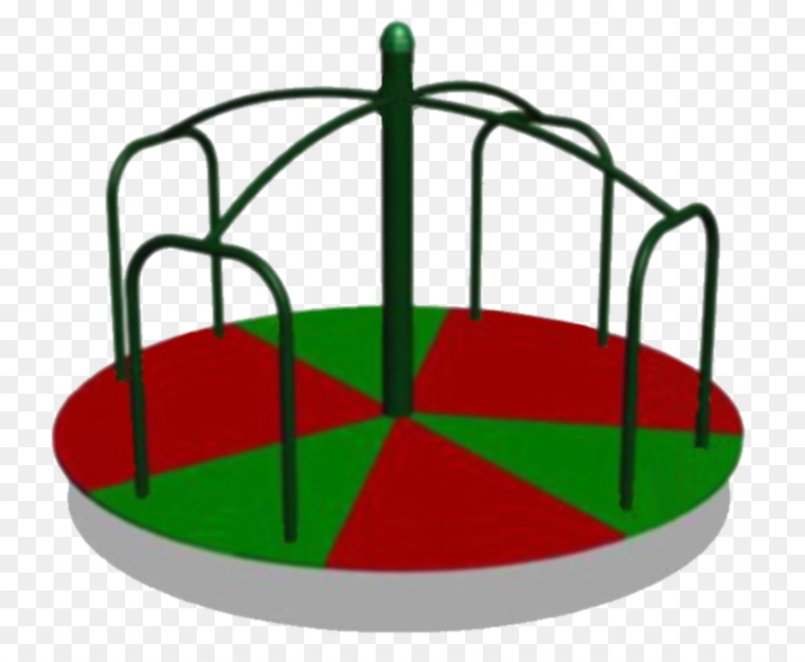 900x740 Carousel Playground Roundabout Clip Art