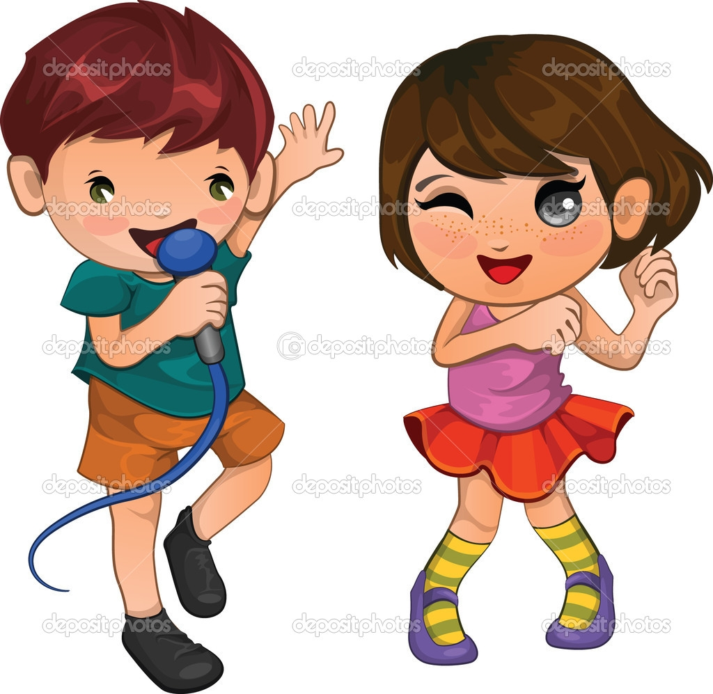 clipart sing at getdrawings com free for personal use clipart sing rh getdrawings com  sing and dance clipart