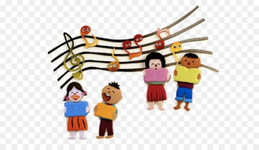 900x520 Singing Choir Child Sing Along Clip Art