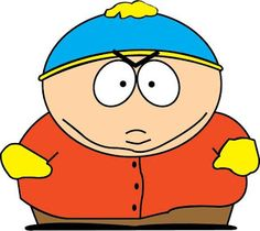 236x210 South Park Clip Art South Park South Park, Clip