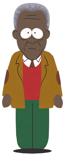 209x531 Bill Cosby South Park Archives Fandom Powered By Wikia