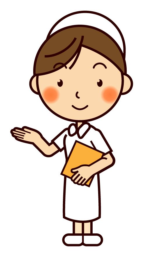 491x875 84 Best Clip Art Doctormedical Images On Hospitals