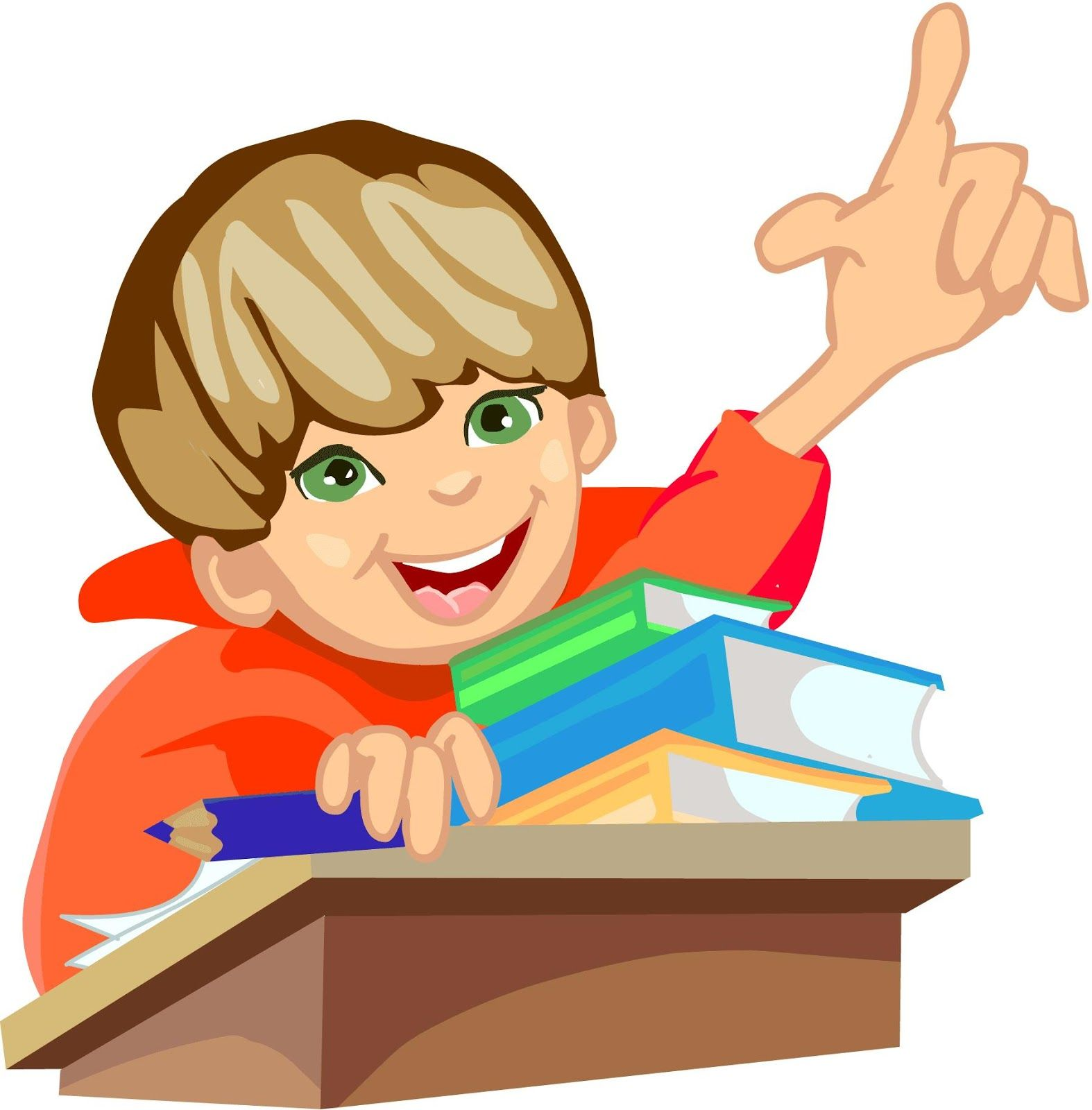 1574x1600 Students Learning Cliparts Free Download Clip Art