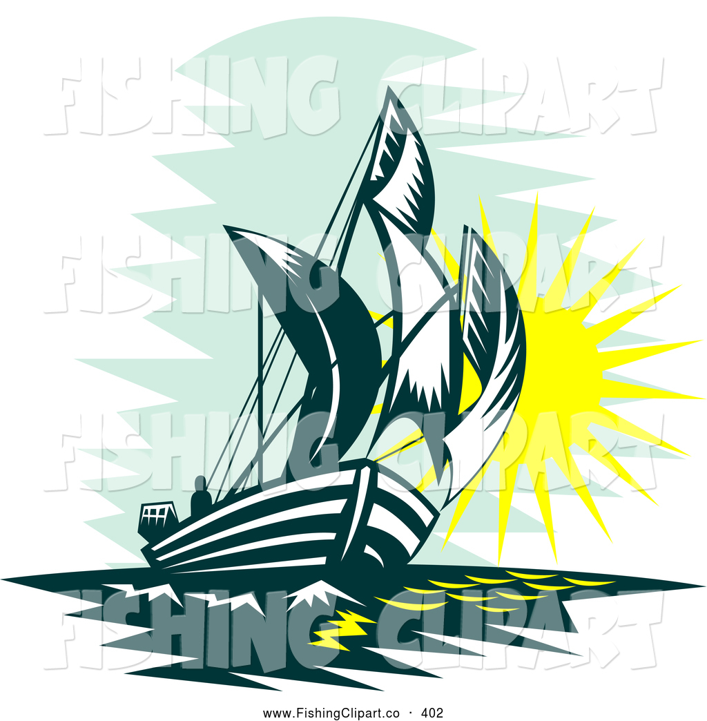 1024x1044 Royalty Free Nautical Stock Fishing Designs