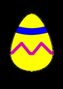 213x300 247 Clipart Easter Sunrise Public Domain Vectors