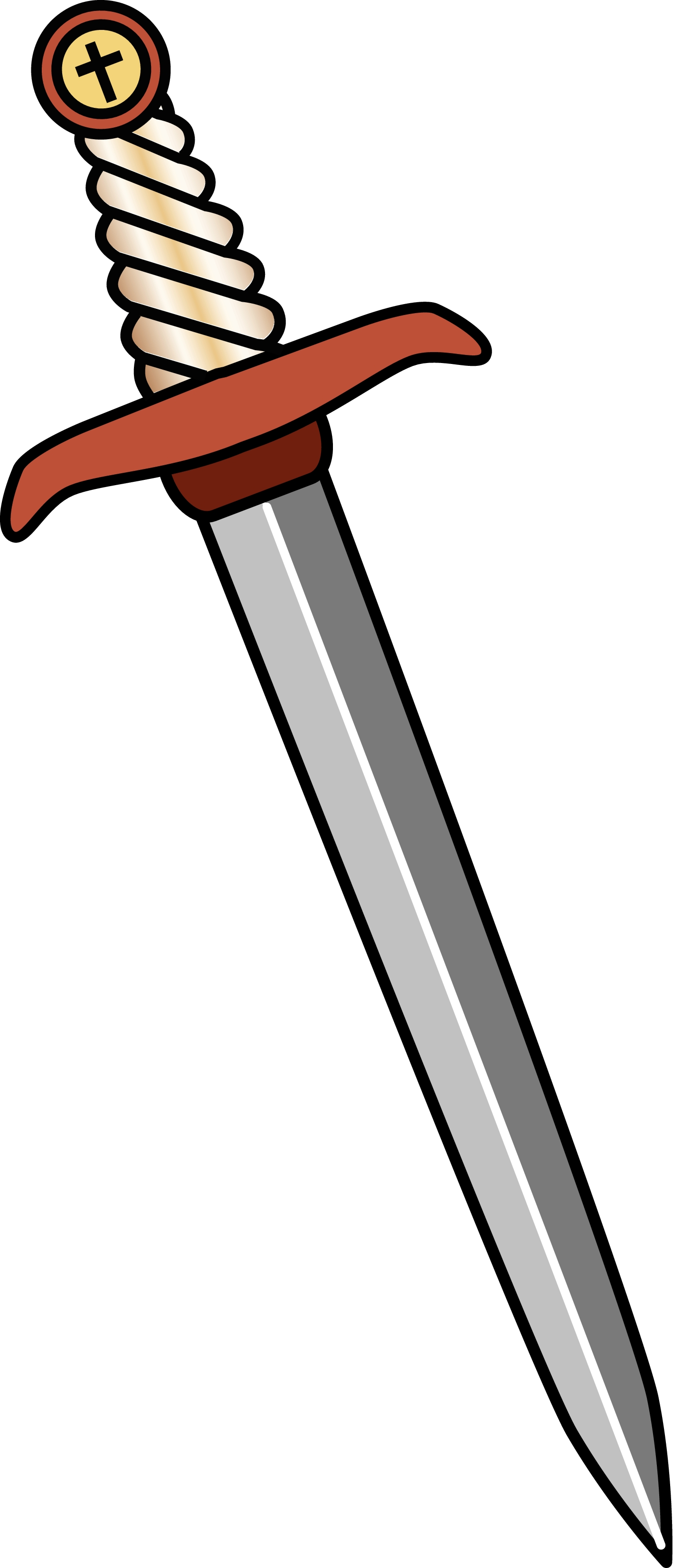 clipart sword at getdrawings com free for personal use clipart rh getdrawings com clip art word 2016 cliparts word 2016