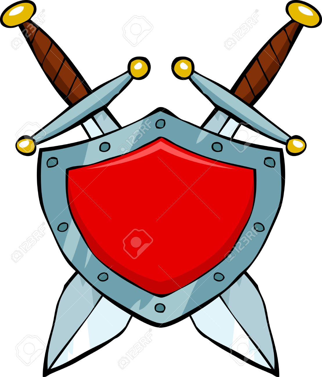 1109x1300 Sword Clipart Cartoon Free Collection Download And Share Sword