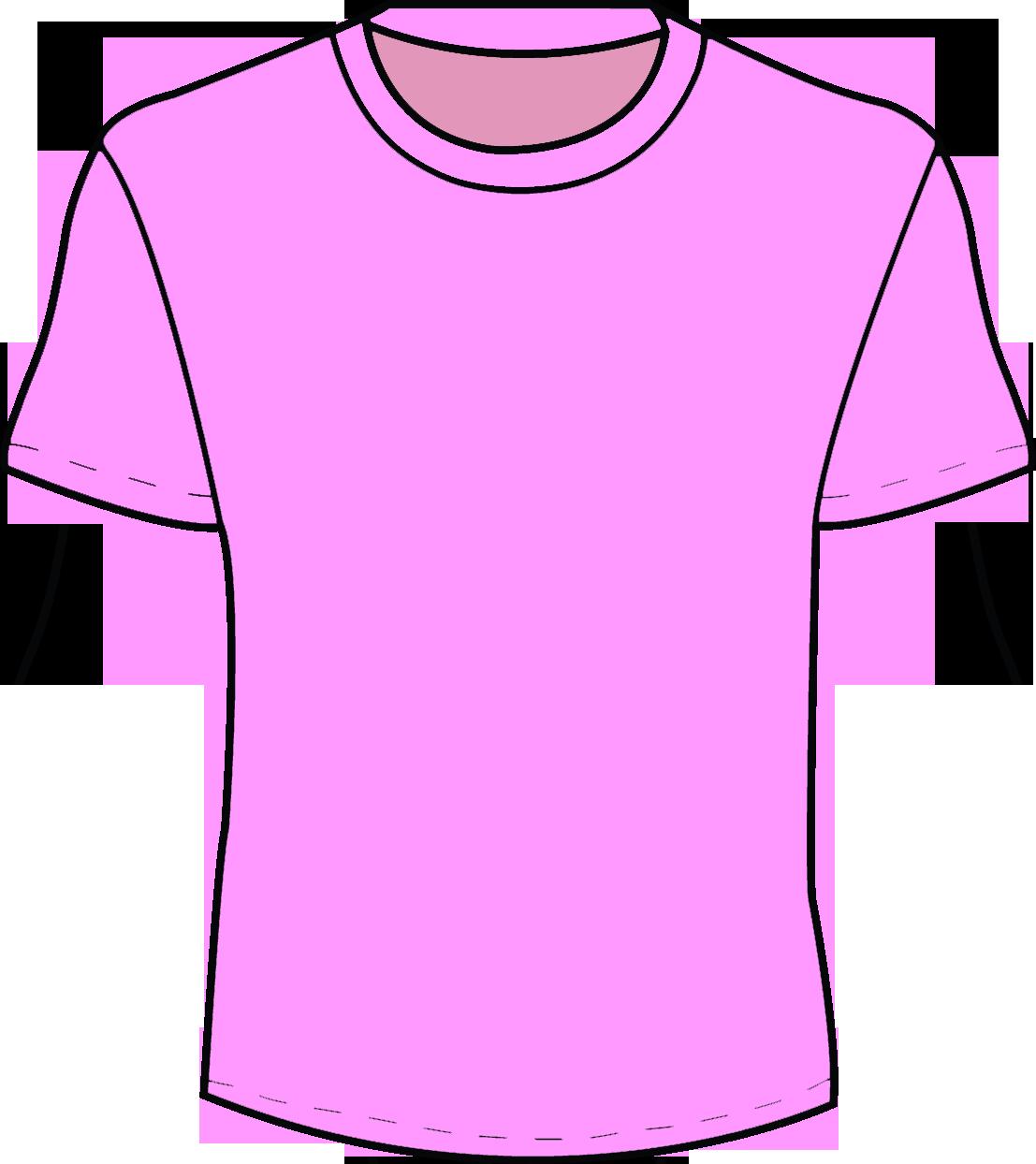 1107x1244 Girl T Shirt Clipart Clip Art Library