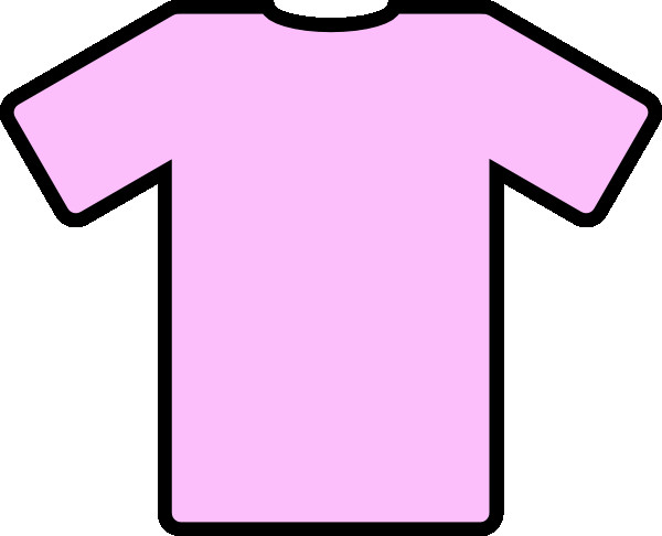 600x486 T Shirt Clip Art T Shirt Shirt Clip Art Designs Free Clipart