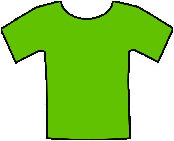 600x488 T Shirt Clipart Fresh T Shirt Blank Tshirt Clip Art Blank Tshirt