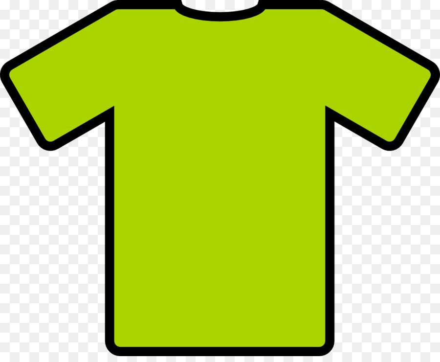 900x740 T Shirt Free Content Clip Art