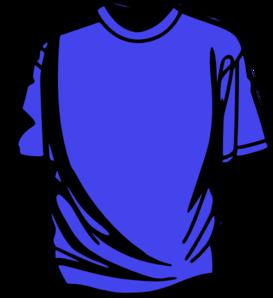 273x298 T Shirt Tshirt Clip Art