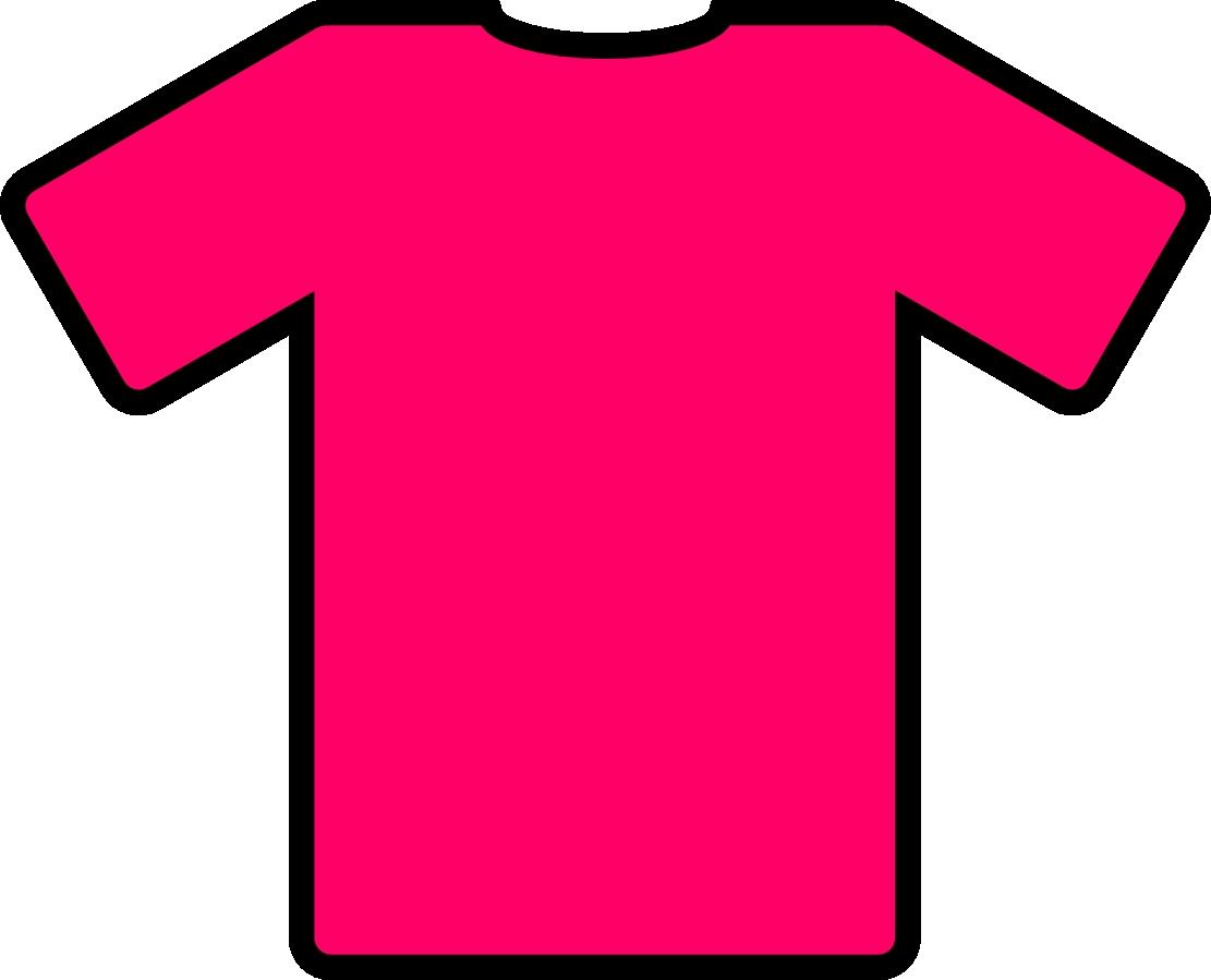 1111x899 Unique T Shirt Clipart Collection