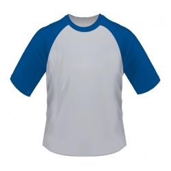 250x250 Baseball Clipart T Shirt