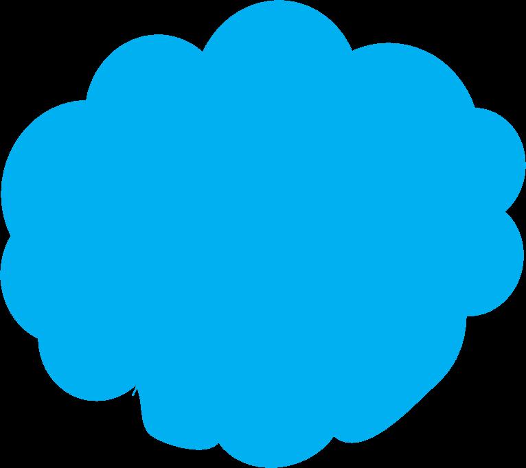 766x682 Colour Clipart Color Blue Cliparts Free Download Clip Art Free