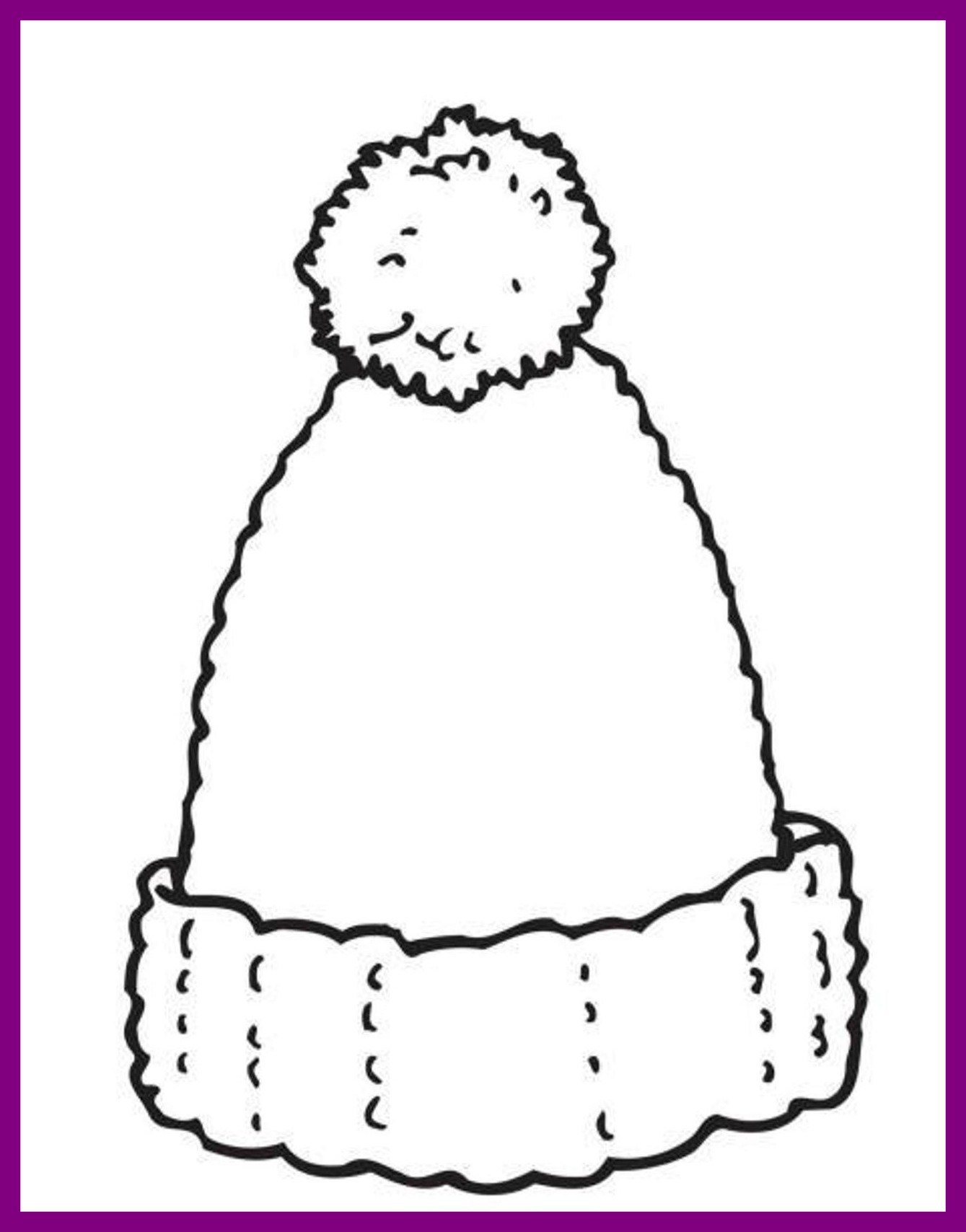1339x1708 Best Coloring Page Pic For Uncle Sam Hat Trend And Clip Art