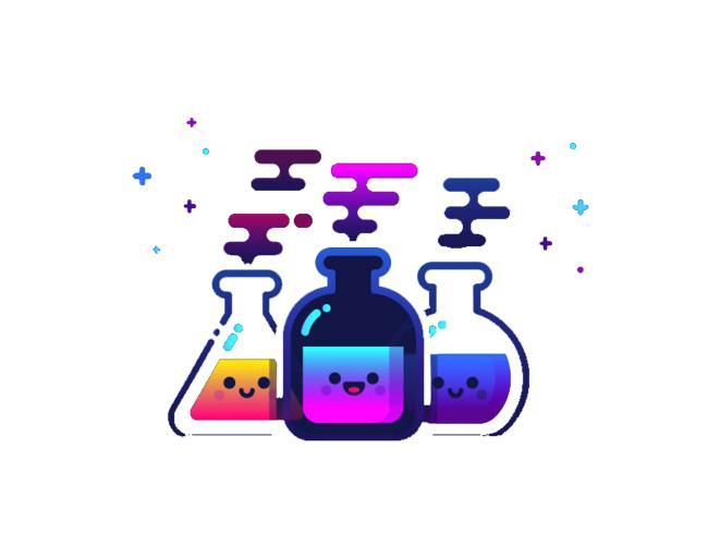 650x489 Chemicals Clip Art Cartoon Spilled Chemicals Hazardous Chemicals