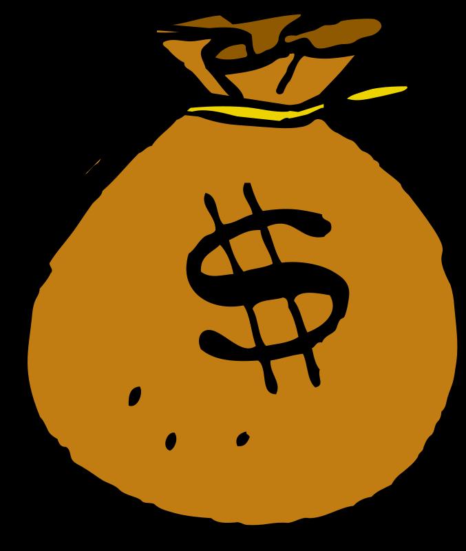 677x800 Money Clip Art Pictures. Money Bag Money Pictures Org