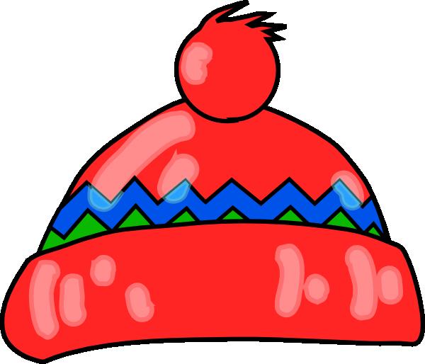 600x514 Clip Art Hats Clipartlook