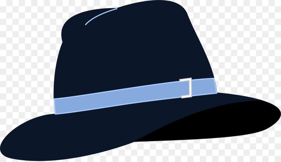 900x520 Fedora Top Hat Clip Art
