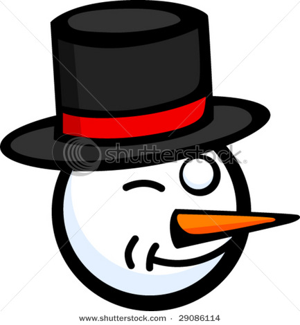 433x470 Top Hat Clipart Clipart Panda