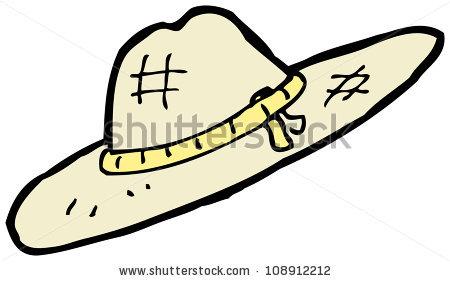 450x281 Top Hat Clipart Scarecrow Hat