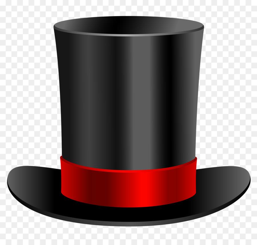 900x860 Top Hat Free Content Clip Art