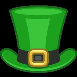 256x256 Top Hat Hat Clip Art Free Clip Art Microsoft Clip Art Christmas