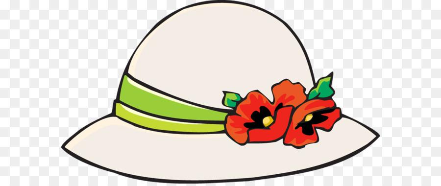 900x380 Bowler Hat Top Hat Clip Art