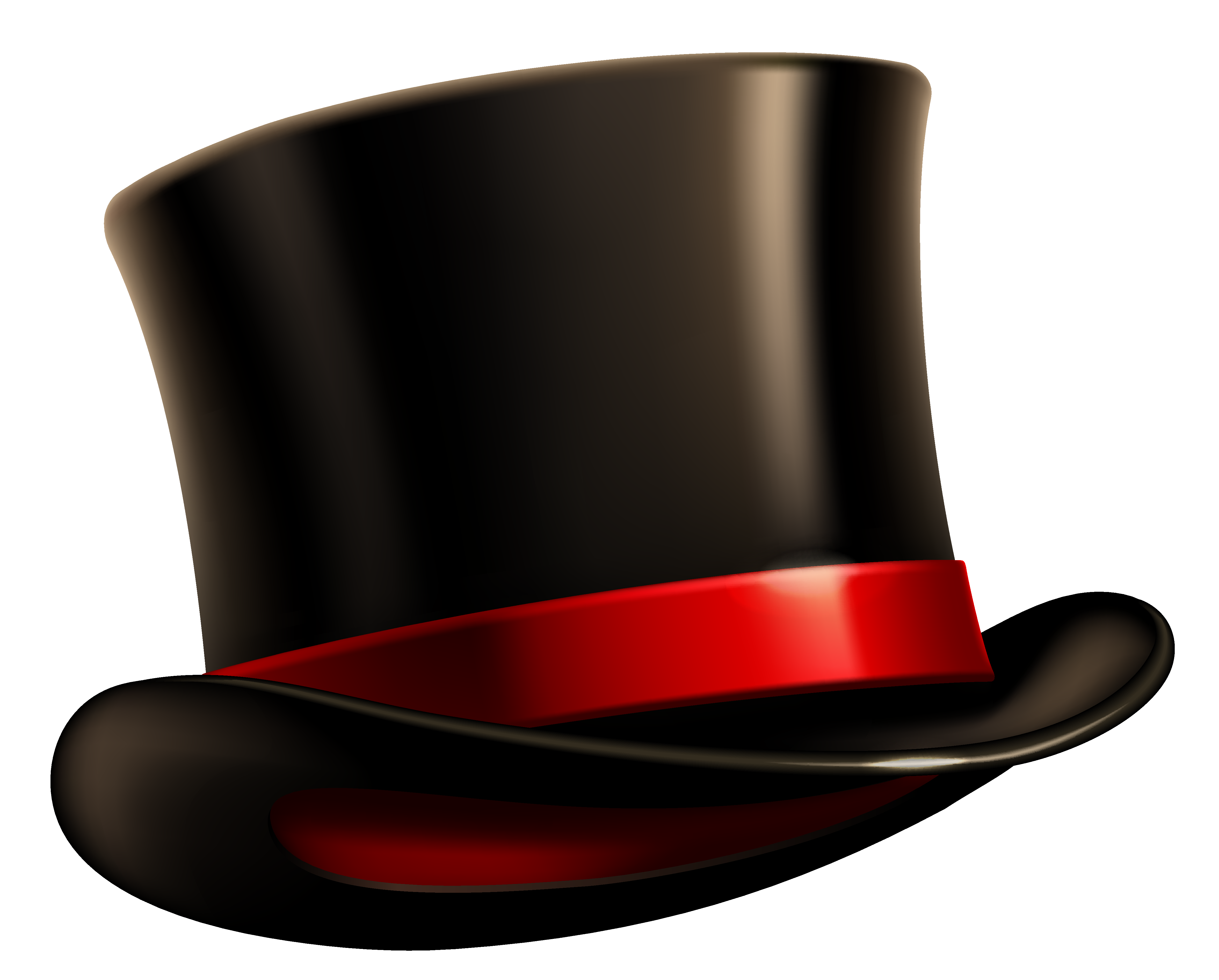 4708x3786 Brown Top Hat Png Clipartu200b Gallery Yopriceville